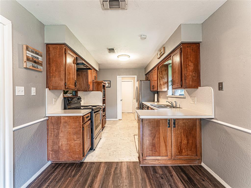 1026 Westminster  Lane, Mansfield, Texas 76063 - acquisto real estate best style realtor kim miller best real estate reviews dfw