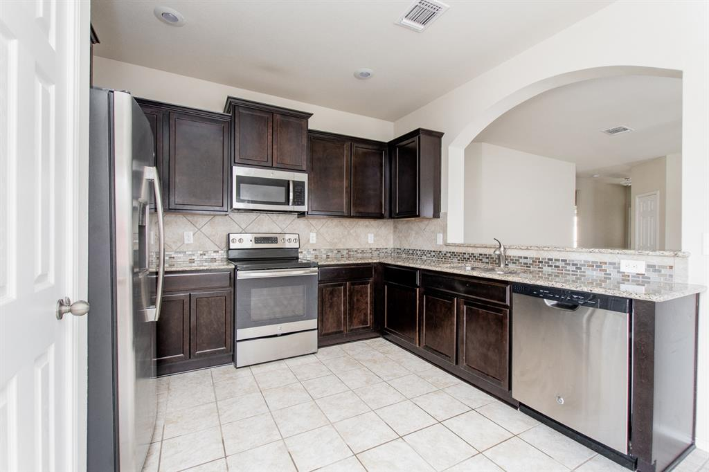 9602 Raeburn  Court, Killeen, Texas 76542 - acquisto real estate best the colony realtor linda miller the bridges real estate