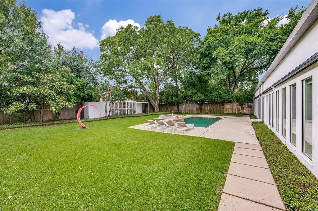 4322 Williamsburg  Road, Dallas, Texas 75220 - acquisto real estate smartest realtor in america shana acquisto