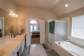 12015 Wishing Well  Court, Frisco, Texas 75035 - acquisto real estate best realtor dallas texas linda miller agent for cultural buyers