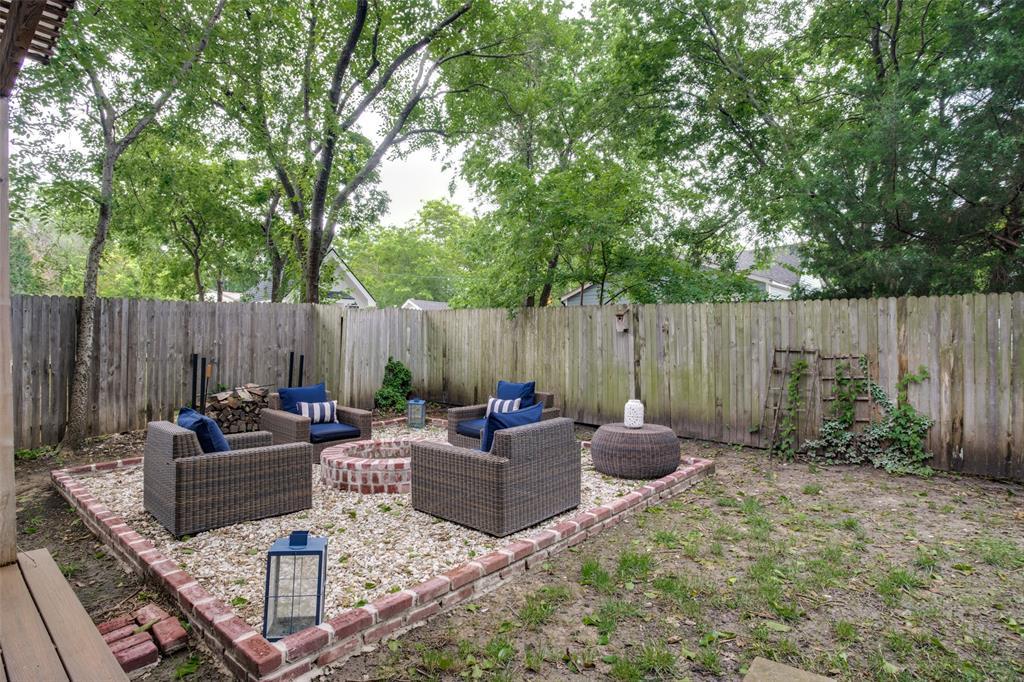 803 Virginia  Street, McKinney, Texas 75069 - acquisto real estate best realtor foreclosure real estate mike shepeherd walnut grove realtor