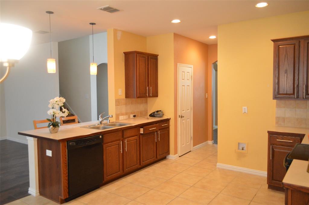 12417 Sunrise  Drive, Frisco, Texas 75036 - acquisto real estate best photos for luxury listings amy gasperini quick sale real estate