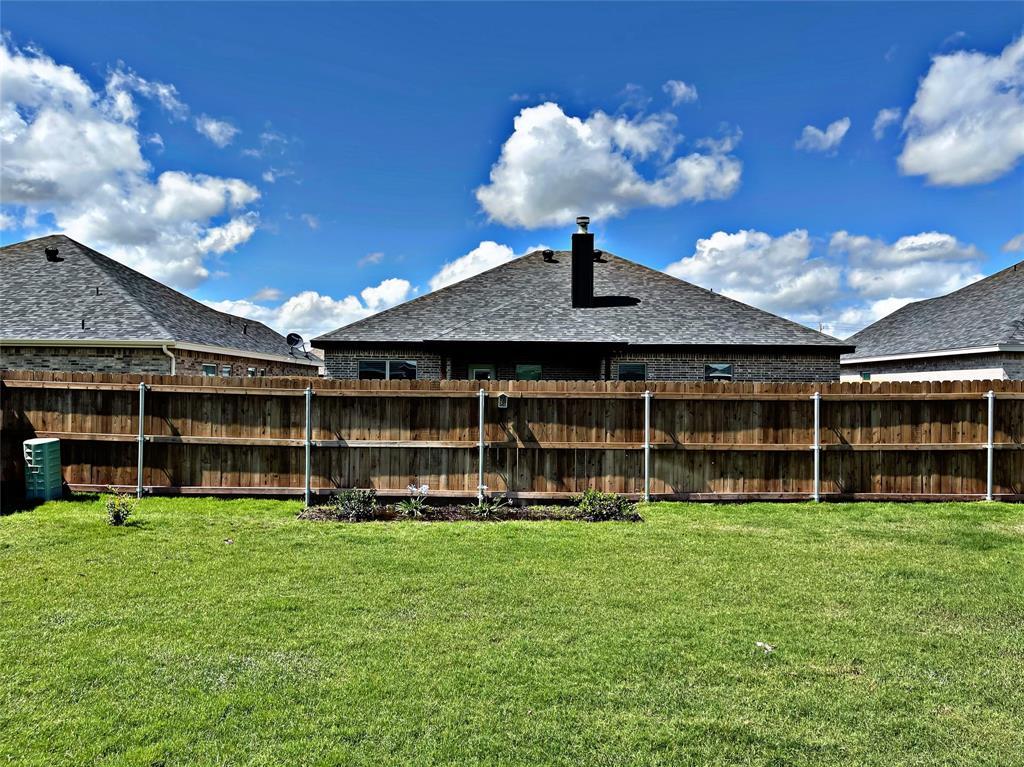 262 Sophia  Lane, Abilene, Texas 79602 - acquisto real estate best real estate follow up system katy mcgillen
