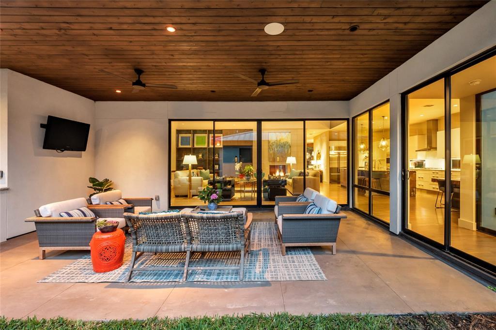 4047 Lomita  Lane, Dallas, Texas 75220 - acquisto real estate best plano real estate agent mike shepherd