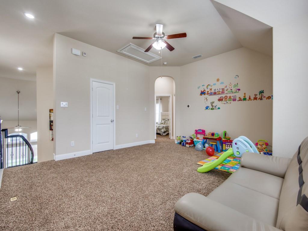 13201 Bold Venture  Avenue, Frisco, Texas 75035 - acquisto real estate best plano real estate agent mike shepherd