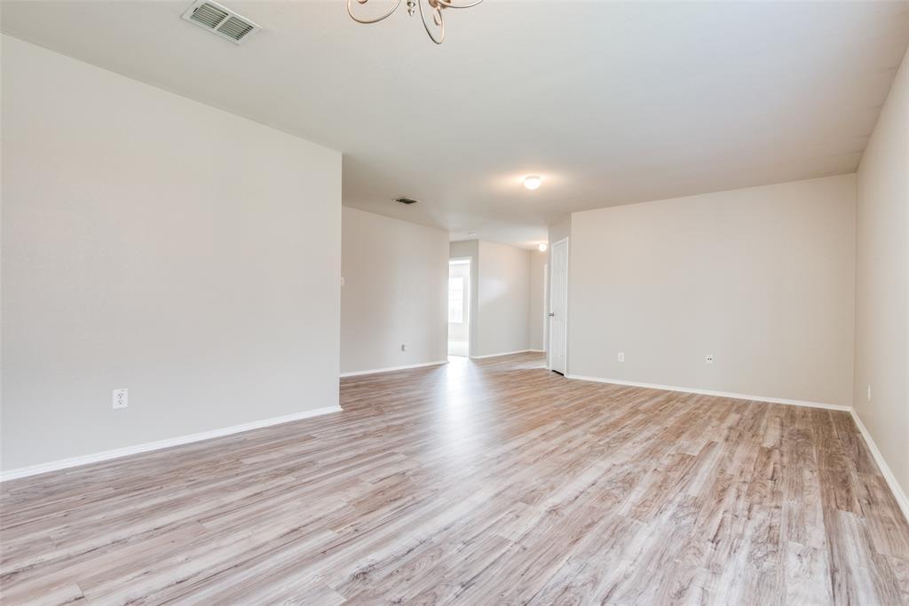 1715 Shawnee  Trail, Allen, Texas 75002 - acquisto real estate best listing agent in the nation shana acquisto estate realtor