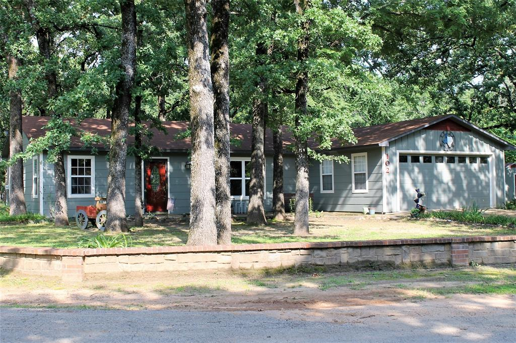 102 Las Brisas  Street, Gun Barrel City, Texas 75156 - Acquisto Real Estate best plano realtor mike Shepherd home owners association expert