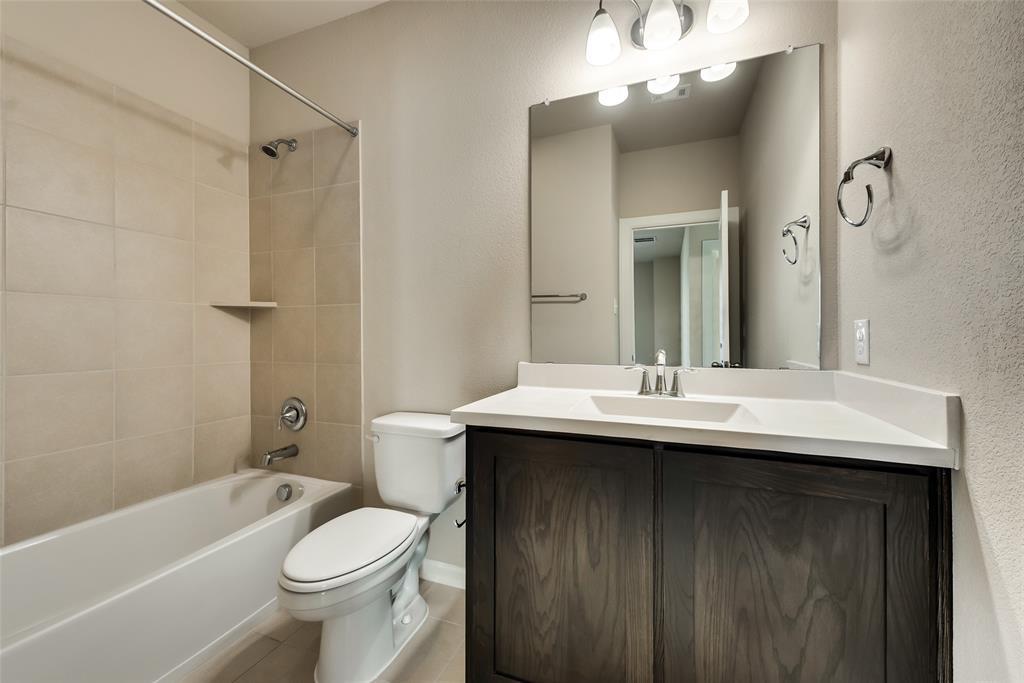 6827 Prompton  Bend, Irving, Texas 75063 - acquisto real estate best luxury buyers agent in texas shana acquisto inheritance realtor