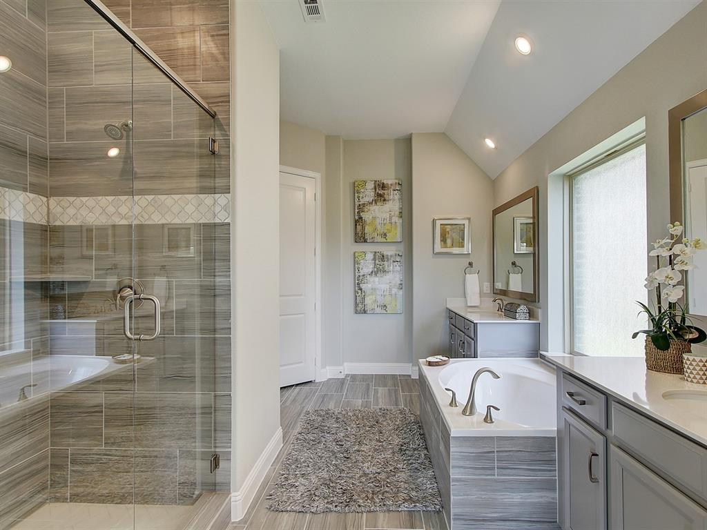 2117 shrewsbury  Drive, McKinney, Texas 75071 - acquisto real estate best park cities realtor kim miller best staging agent
