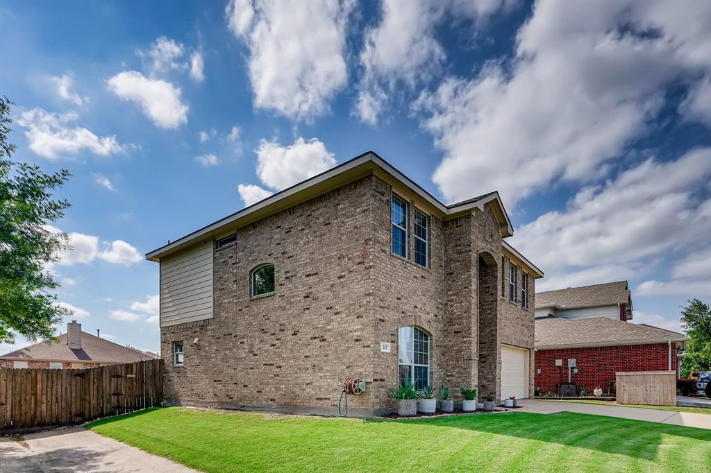 317 Creekview  Drive, Wylie, Texas 75098 - acquisto real estate best prosper realtor susan cancemi windfarms realtor