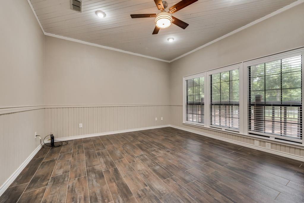 201 PR 1287  Fairfield, Texas 75840 - acquisto real estate best photo company frisco 3d listings
