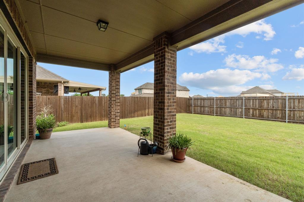 3219 Permian  Drive, Heath, Texas 75126 - acquisto real estaet best boutique real estate firm in texas for high net worth sellers