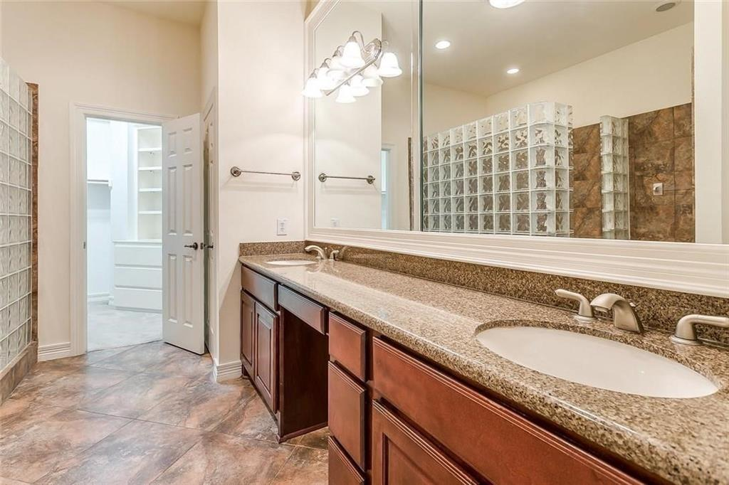 3473 Howell  Street, Dallas, Texas 75204 - acquisto real estate best realtor westlake susan cancemi kind realtor of the year