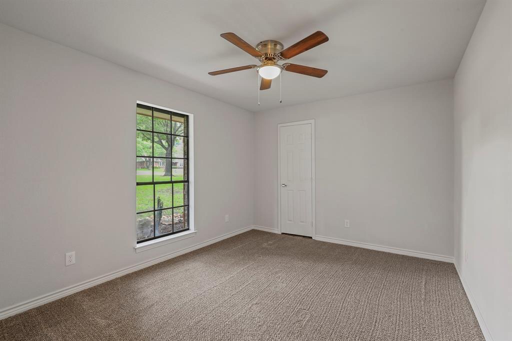 114 Starlite  Drive, Murphy, Texas 75094 - acquisto real estate nicest realtor in america shana acquisto