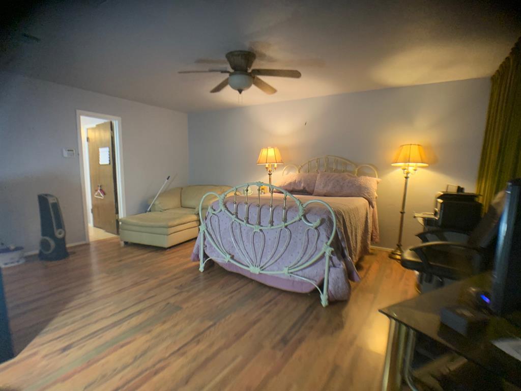 4203 Cinnabar  Drive, Dallas, Texas 75227 - acquisto real estate best photos for luxury listings amy gasperini quick sale real estate