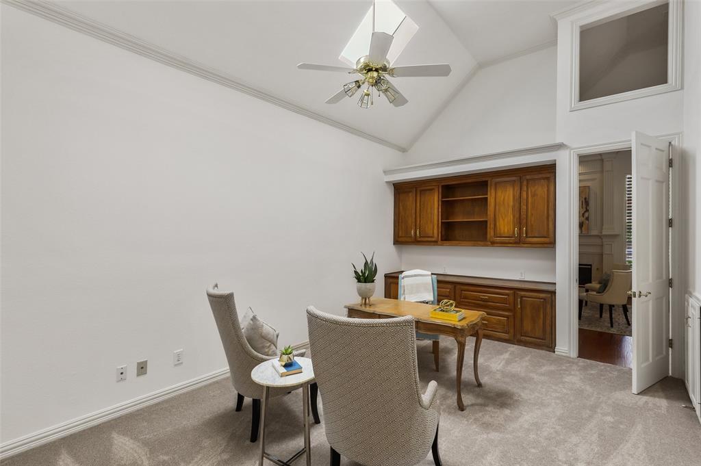 8308 Briar  Drive, Dallas, Texas 75243 - acquisto real estate best luxury buyers agent in texas shana acquisto inheritance realtor