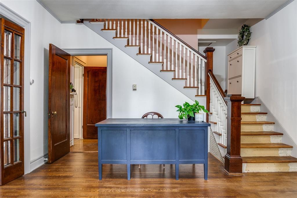 920 Avenue D  Garland, Texas 75040 - acquisto real estate best celina realtor logan lawrence best dressed realtor