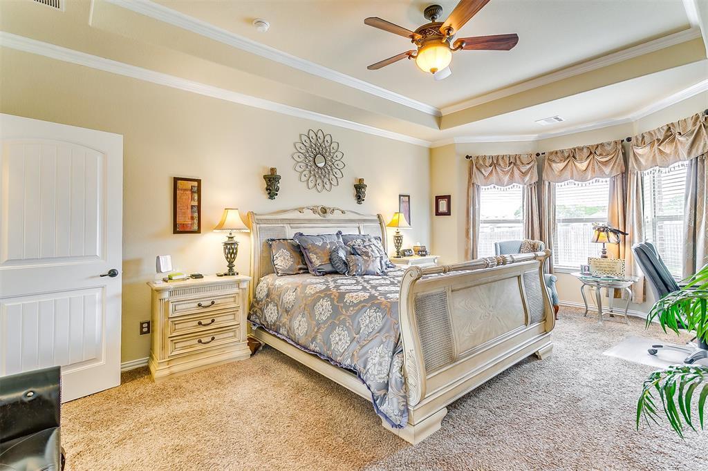 1172 Sapphire  Lane, Burleson, Texas 76058 - acquisto real estate best frisco real estate agent amy gasperini panther creek realtor
