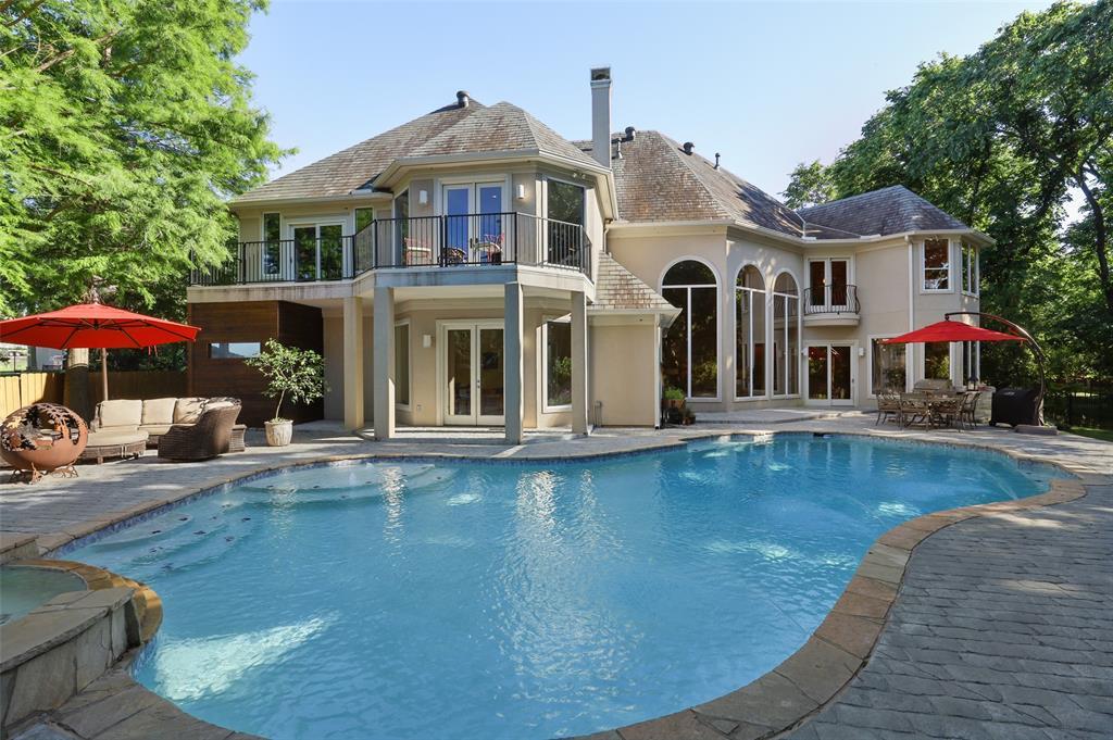 2224 Lakeridge  Drive, Grapevine, Texas 76051 - acquisto real estate best park cities realtor kim miller best staging agent