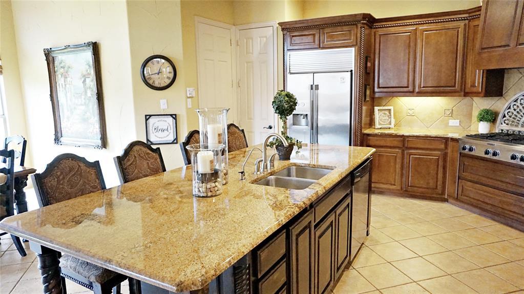 11265 Berkeley Hall  Lane, Frisco, Texas 75033 - acquisto real estate best listing listing agent in texas shana acquisto rich person realtor