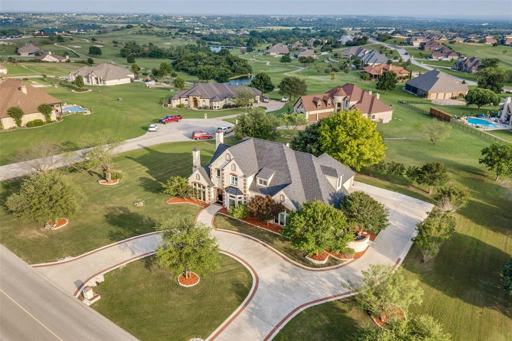 114 Club House  Drive, Weatherford, Texas 76087 - acquisto real estate best relocation company in america katy mcgillen