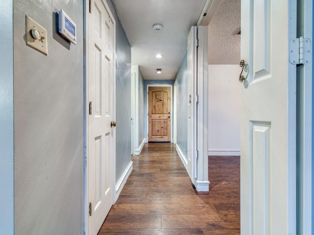 2100 Reflection Bay  Drive, Arlington, Texas 76013 - Acquisto Real Estate best mckinney realtor hannah ewing stonebridge ranch expert