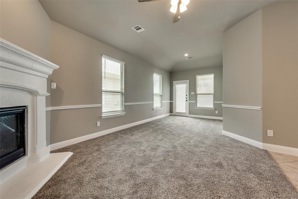 1228 King George  Lane, Savannah, Texas 76227 - acquisto real estate best the colony realtor linda miller the bridges real estate
