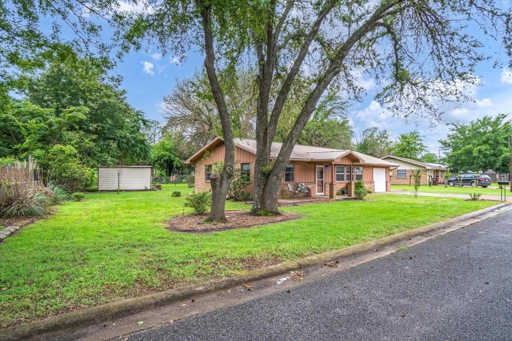 711 Water Crest  Circle, Canton, Texas 75103 - Acquisto Real Estate best mckinney realtor hannah ewing stonebridge ranch expert