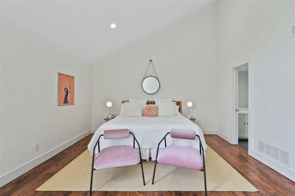 3509 Dickason  Avenue, Dallas, Texas 75219 - acquisto real estate best new home sales realtor linda miller executor real estate