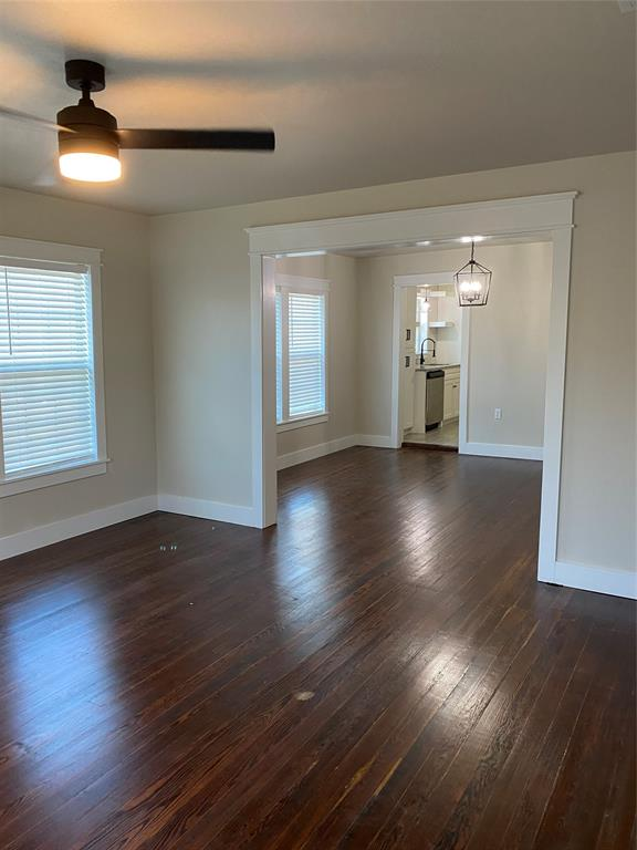 114 Rousseau  Street, Waxahachie, Texas 75165 - acquisto real estate best the colony realtor linda miller the bridges real estate