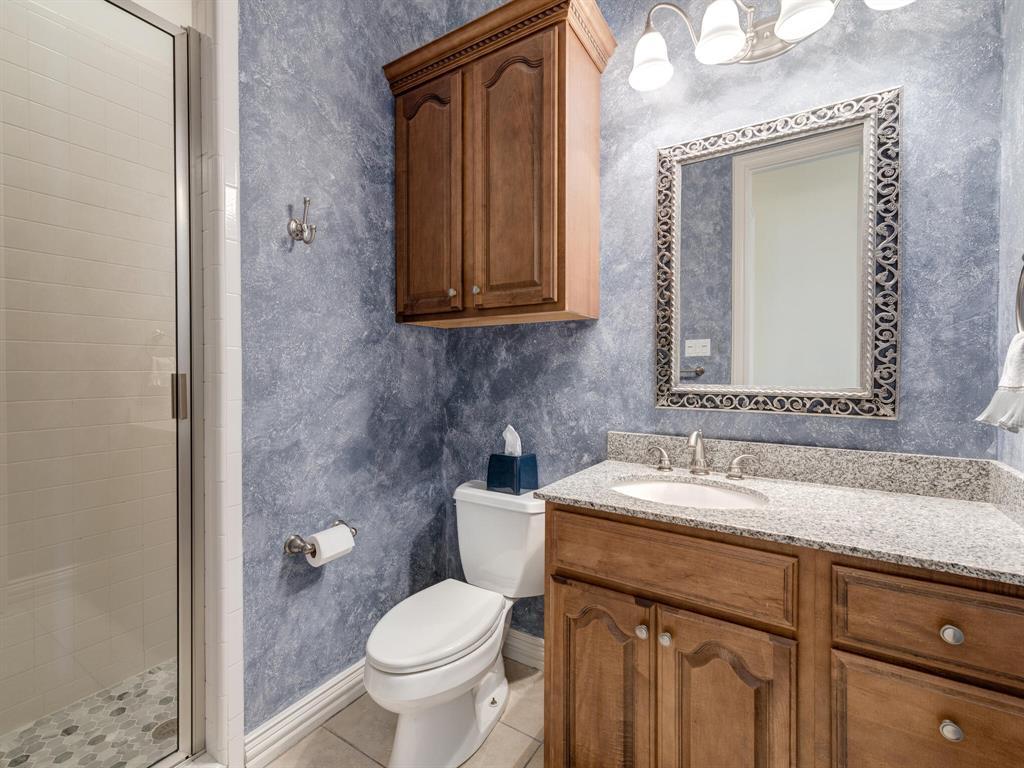205 Madison  Square, Colleyville, Texas 76034 - acquisto real estate smartest realtor in america shana acquisto