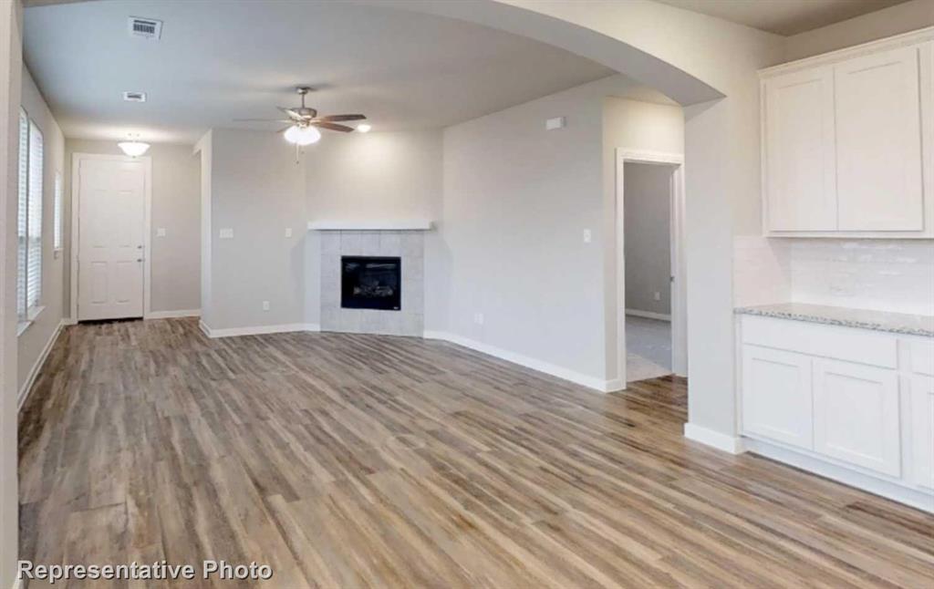 1729 Eagle Landing  Landing, Van Alstyne, Texas 75495 - acquisto real estate best listing agent in the nation shana acquisto estate realtor