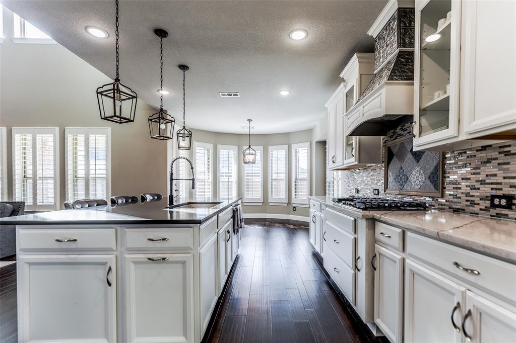 307 Dominion  Drive, Wylie, Texas 75098 - acquisto real estate best style realtor kim miller best real estate reviews dfw