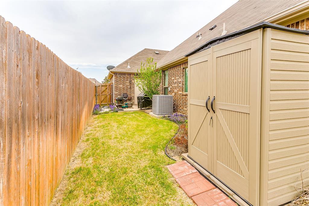 1172 Sapphire  Lane, Burleson, Texas 76058 - acquisto real estate best luxury home specialist shana acquisto