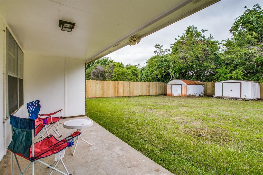 8237 Pearl  Street, North Richland Hills, Texas 76180 - acquisto real estate agent of the year mike shepherd
