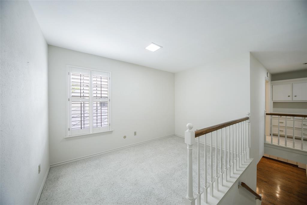40 Crown  Place, Richardson, Texas 75080 - acquisto real estate best realtor dfw jody daley liberty high school realtor