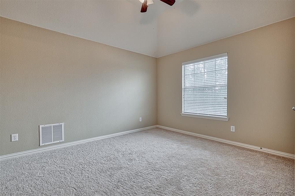 11688 Blackhawk  Drive, Frisco, Texas 75033 - acquisto real estate best listing photos hannah ewing mckinney real estate expert