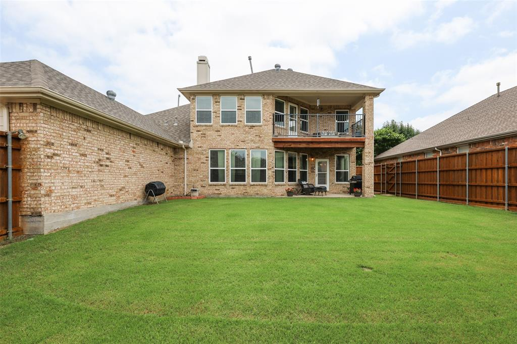 2941 Oakland Hills  Drive, Plano, Texas 75025 - acquisto real estate best luxury home specialist shana acquisto