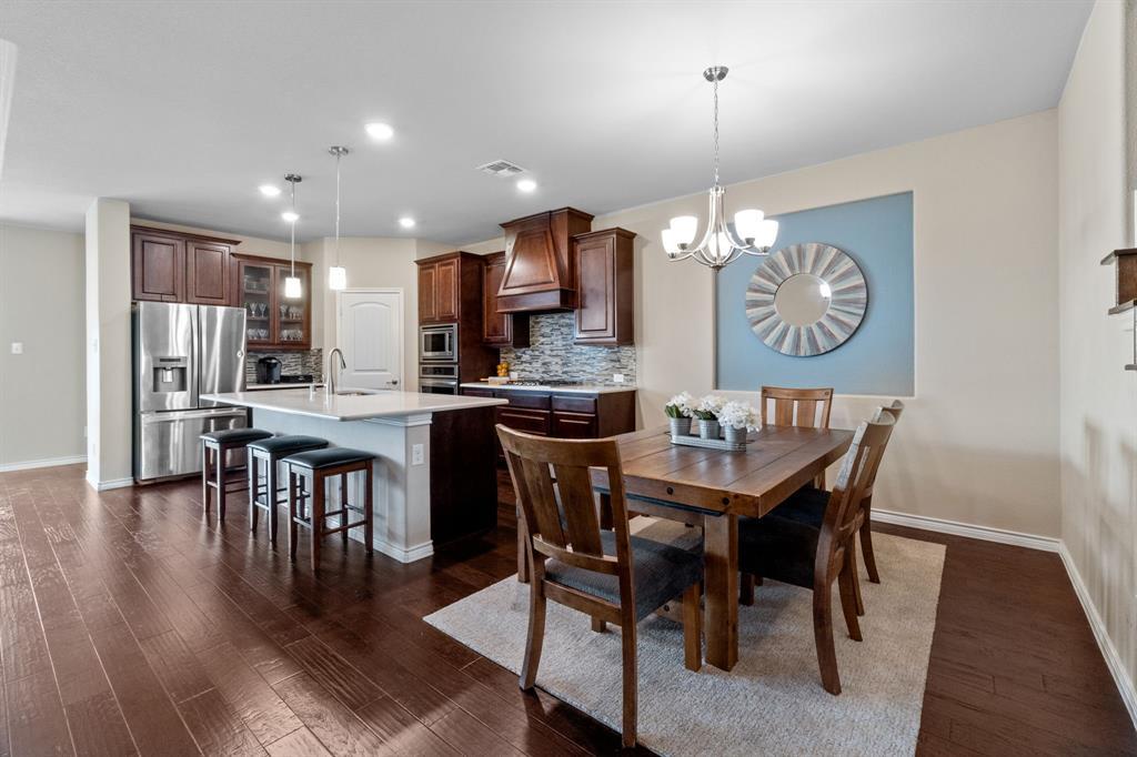 3219 Permian  Drive, Heath, Texas 75126 - acquisto real estate best allen realtor kim miller hunters creek expert