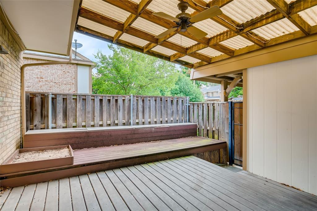 232 Westview  Terrace, Arlington, Texas 76013 - acquisto real estate best realtor foreclosure real estate mike shepeherd walnut grove realtor