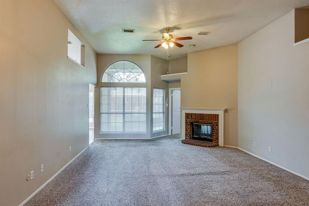 8701 Mystic  Trail, Fort Worth, Texas 76118 - acquisto real estate best the colony realtor linda miller the bridges real estate