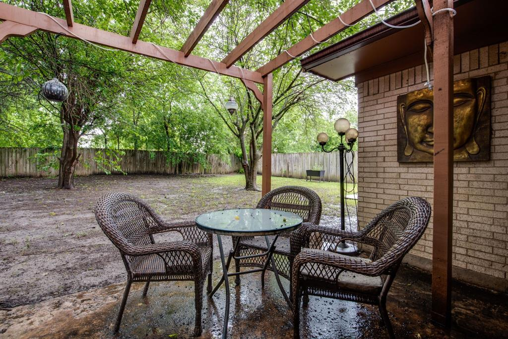 413 Colorado  Street, Sherman, Texas 75090 - acquisto real estate best realtor dfw jody daley liberty high school realtor