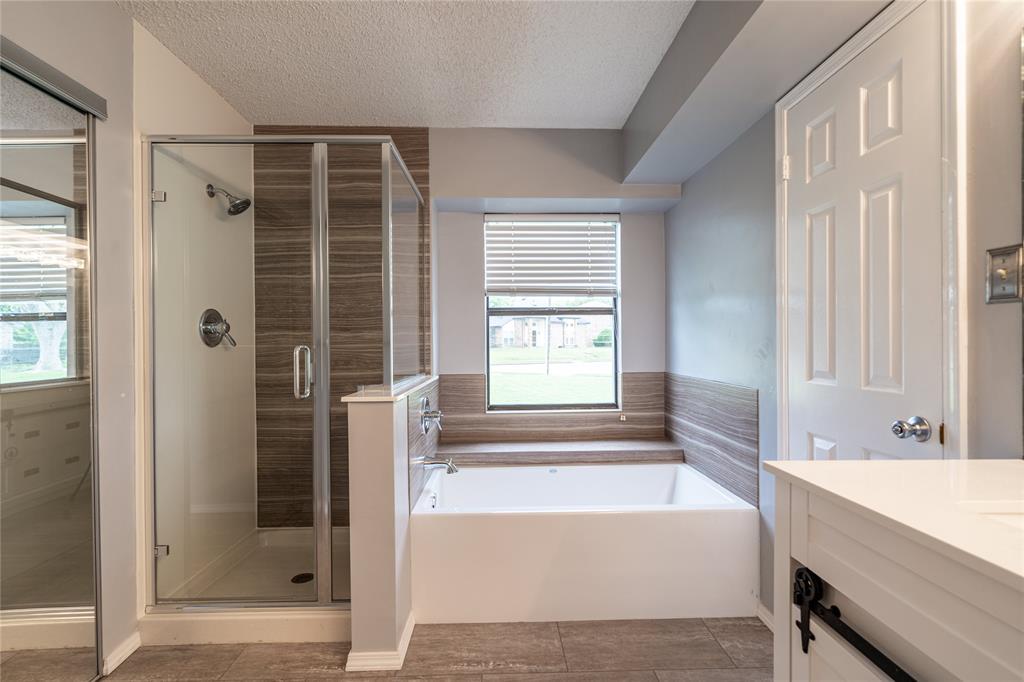 998 Acorn  Drive, Lewisville, Texas 75067 - acquisto real estate best realtor westlake susan cancemi kind realtor of the year