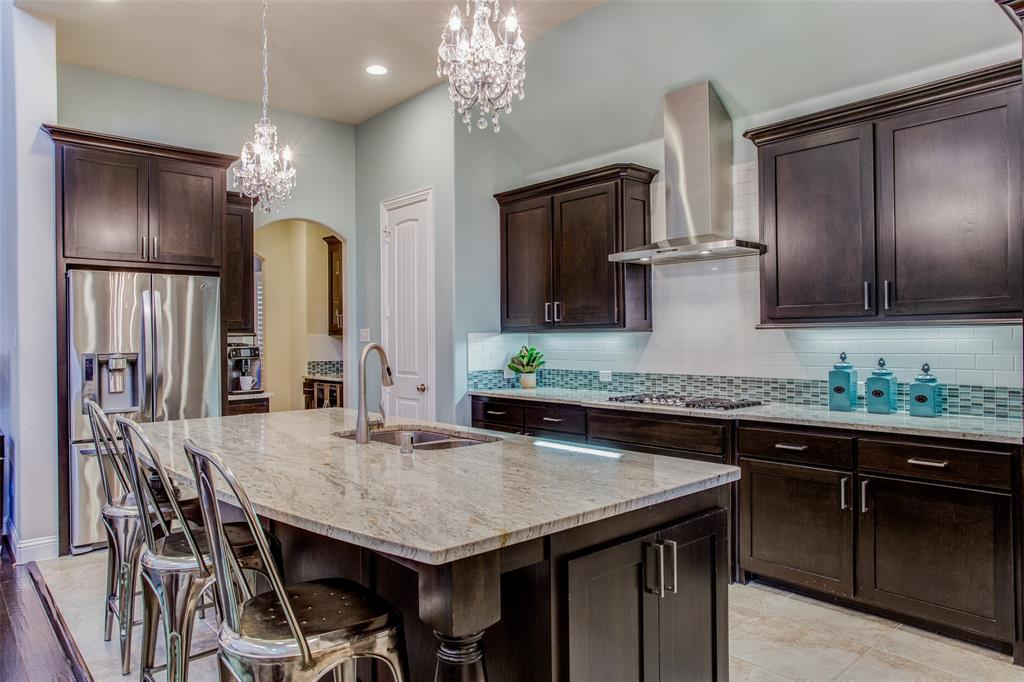 7328 San Felipe  Drive, Irving, Texas 75039 - acquisto real estate best real estate company to work for
