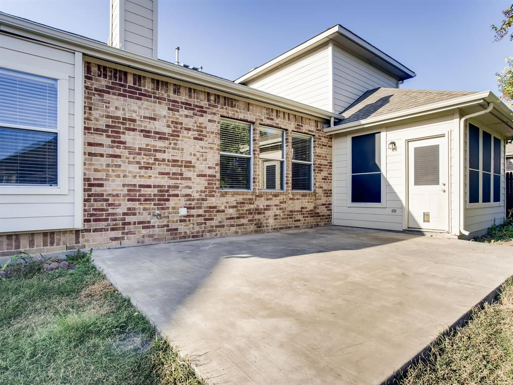 5244 Wheat Sheaf  Trail, Fort Worth, Texas 76179 - acquisto real estate best real estate company in frisco texas real estate showings