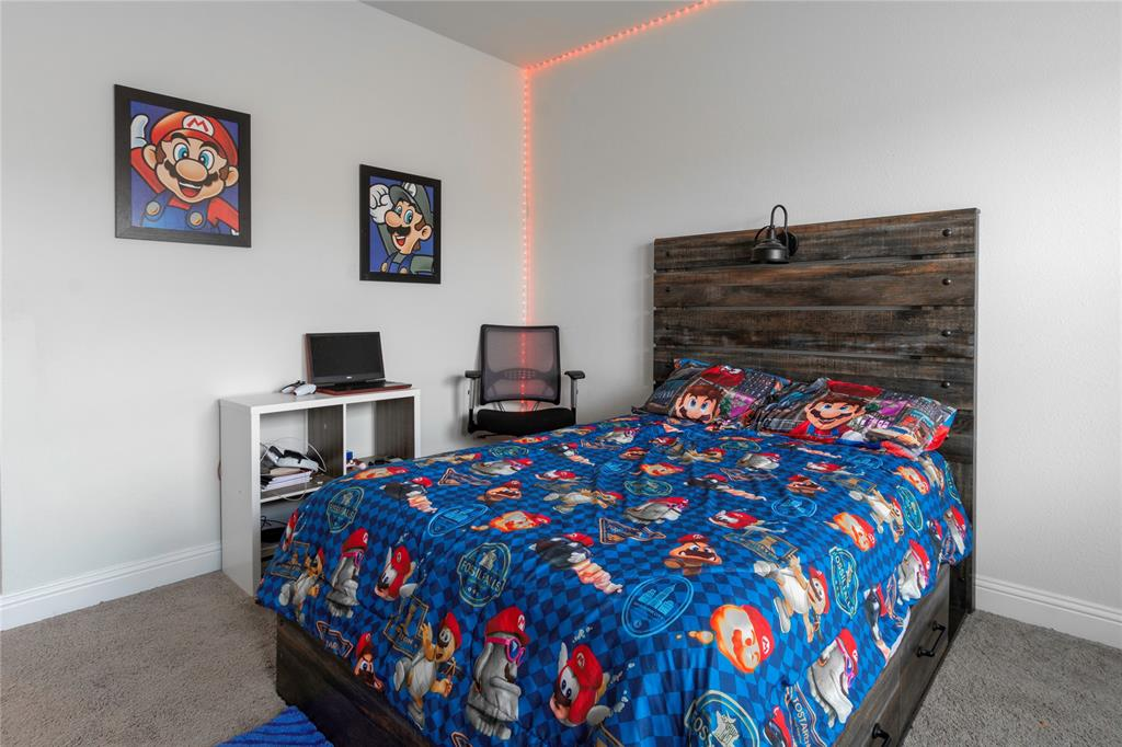 11825 Dixon  Drive, Fort Worth, Texas 76108 - acquisto real estate best listing listing agent in texas shana acquisto rich person realtor