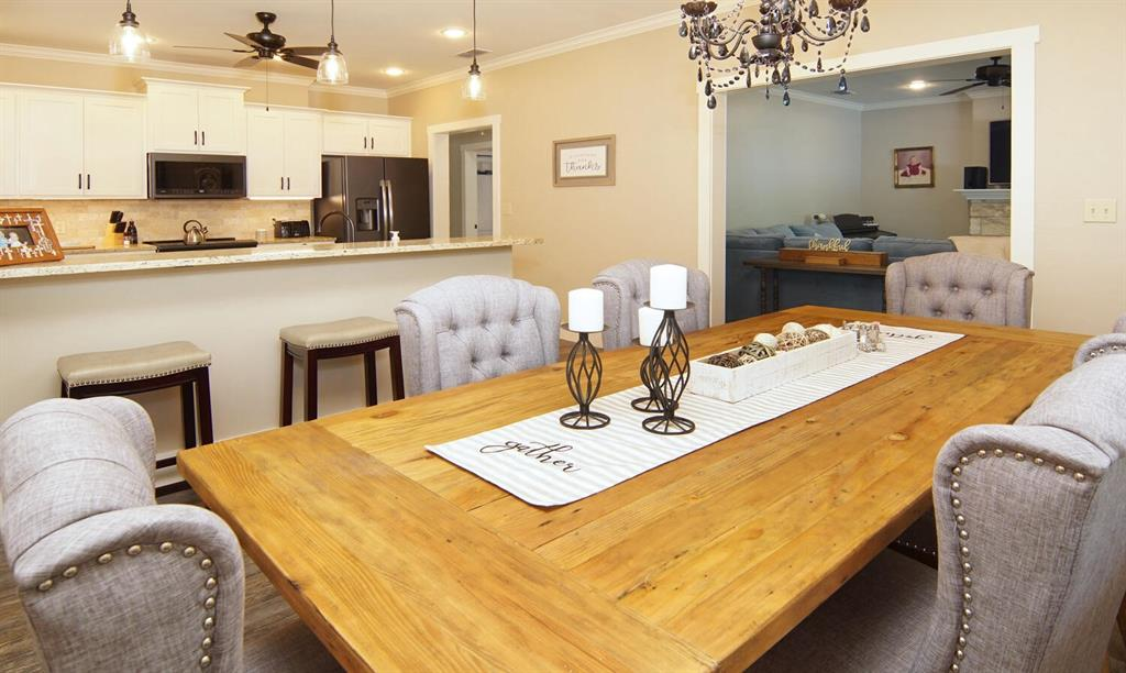1206 Seaman  Street, Eastland, Texas 76448 - acquisto real estate best real estate company to work for