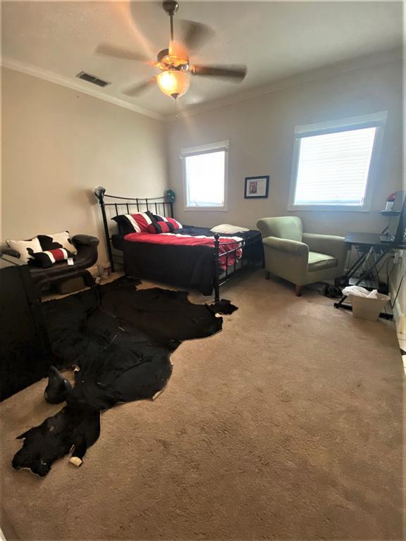 24 Winged Foot  Circle, Abilene, Texas 79606 - acquisto real estate smartest realtor in america shana acquisto