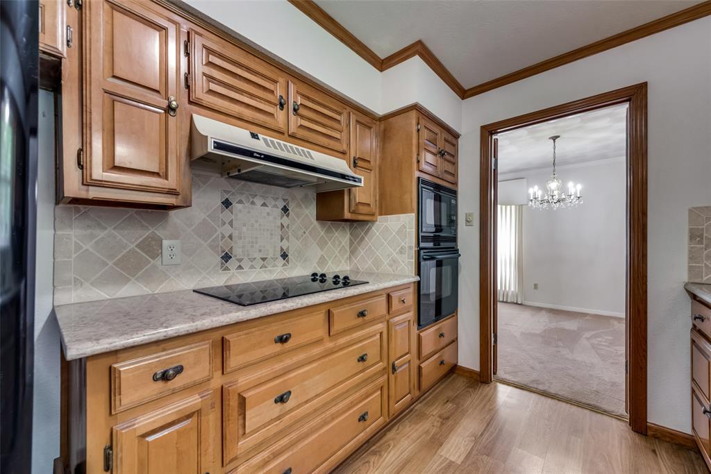 702 Crestview  Lane, Seagoville, Texas 75159 - acquisto real estate best allen realtor kim miller hunters creek expert