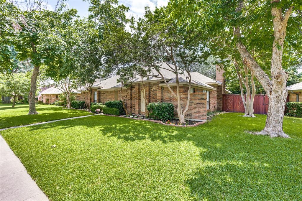 409 Brookfield  Drive, Garland, Texas 75040 - Acquisto Real Estate best mckinney realtor hannah ewing stonebridge ranch expert